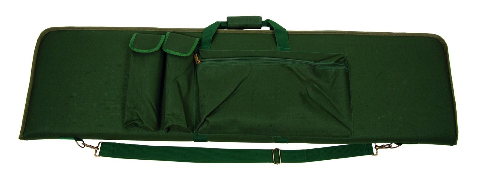 Casemat Green