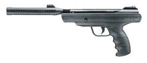 Pistols (Pellet)
